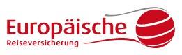 logo_europaeische_web1